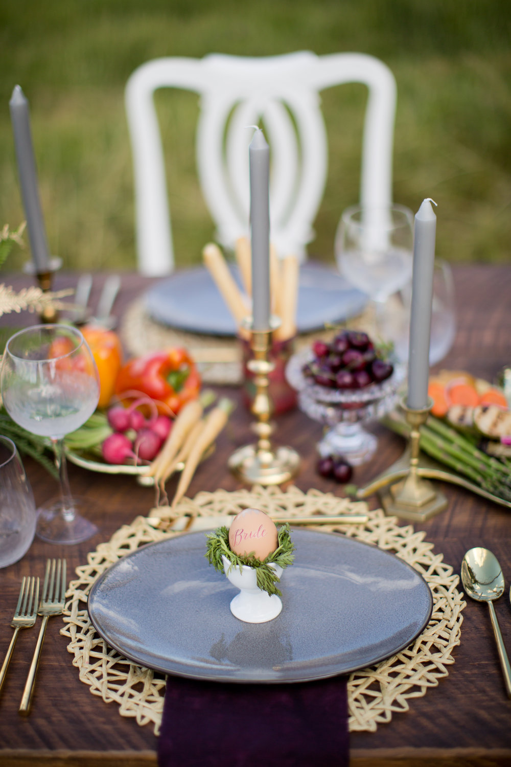 wedding-place-setting.jpg