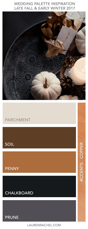 Lauren-Rachel_Custom-Invitations_FW-wedding-palettes_DMR1.png