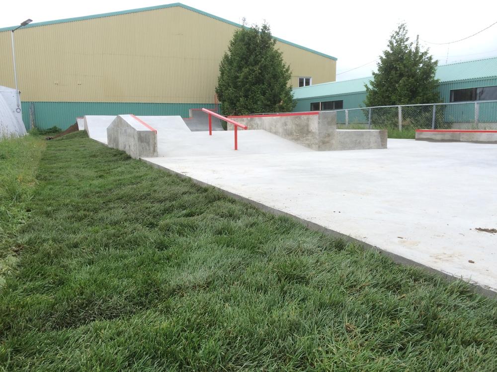 skatepark beton construction fabricant .JPG