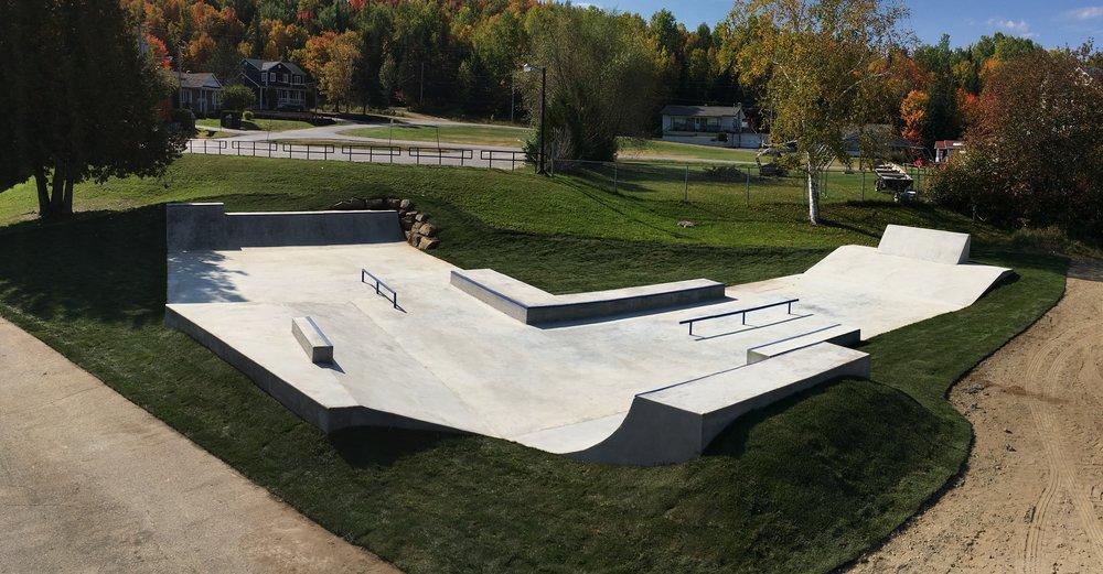 skatepark - ville de st-come.jpg
