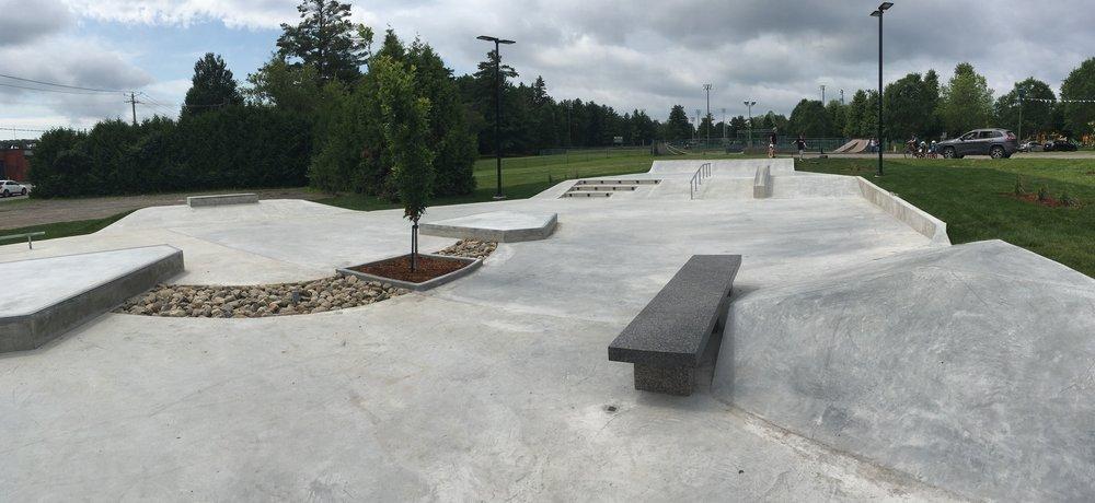 parc de skate concepteur construction fabrication st-felix valois.JPG