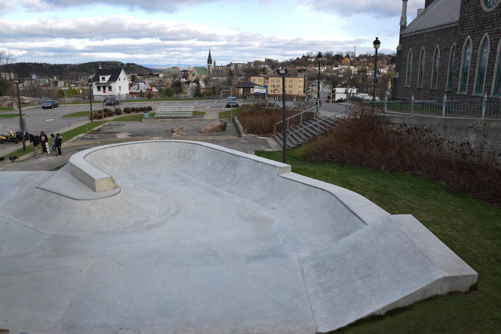 construction parc planche à roulettes ville de chicoutimi - conception .jpg