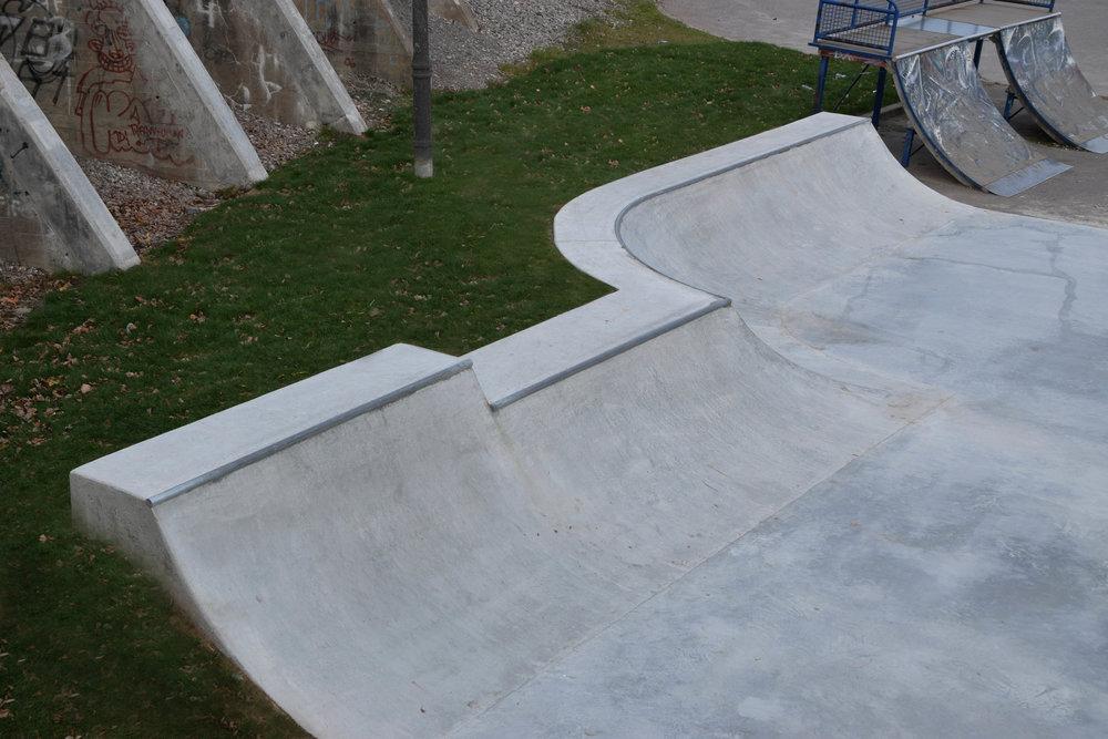 module de skate- skatepark chicoutimi.jpg