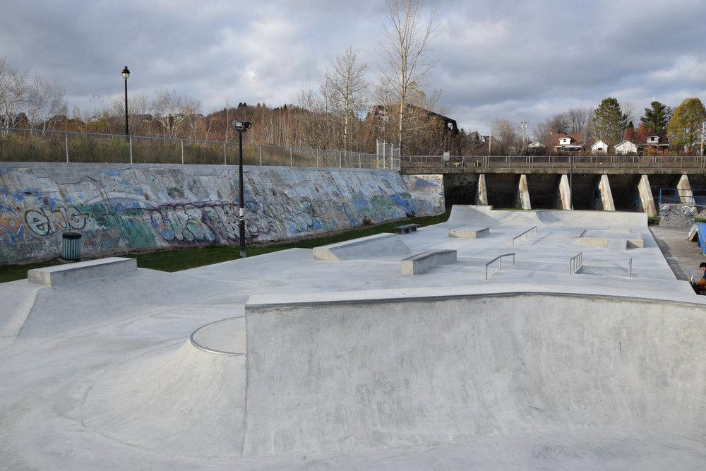 skatepark de chicoutimi conception et construction québec.jpg