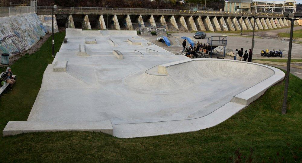skate park chicoutimi fabricant concepteur construction.jpg