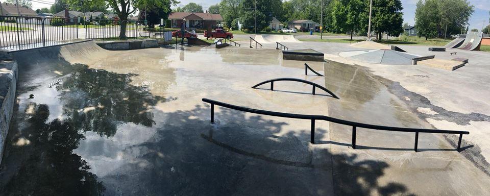 skatepark farnham.jpg