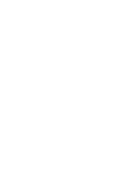 RUF Mississippi College