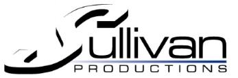 SullivanLogo2.jpg