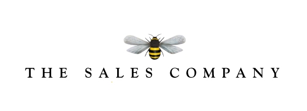 The Sales Company