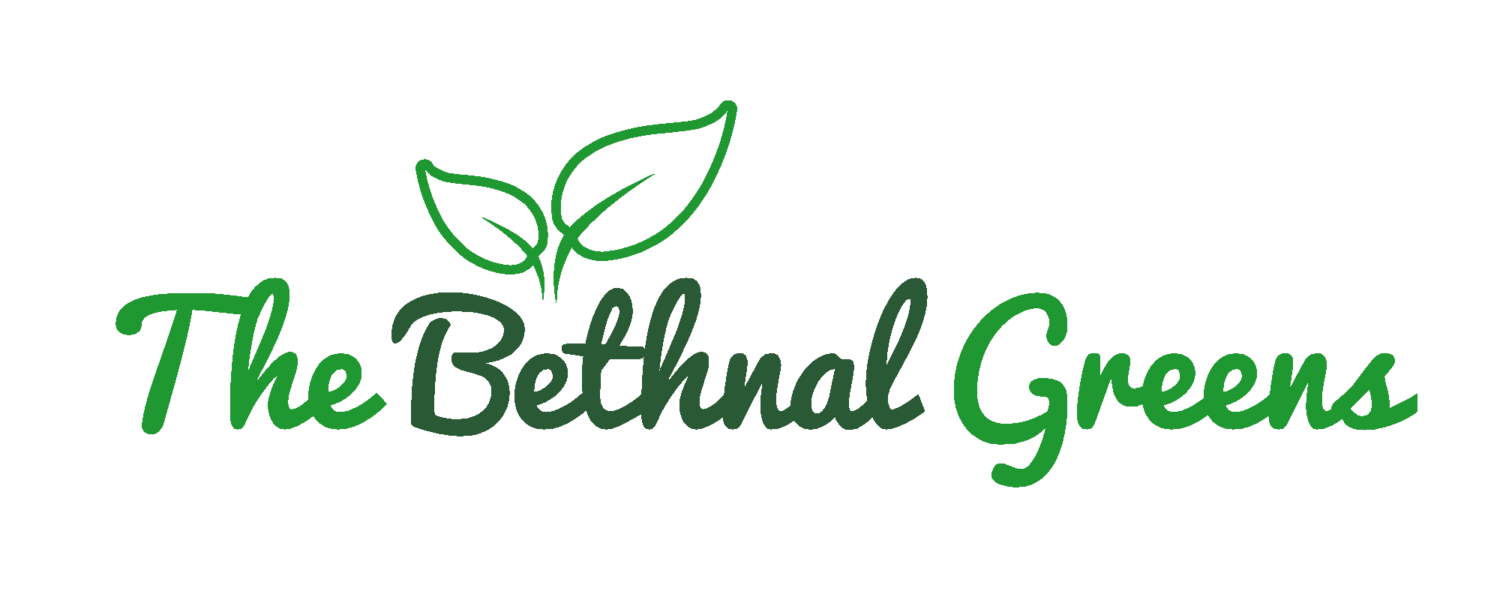 The Bethnal Greens