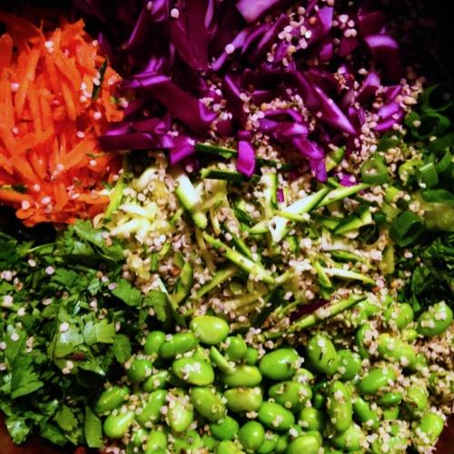 veg-mix.jpg