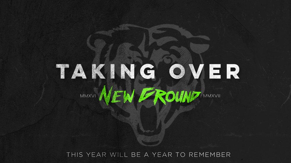 taking over new ground WEBSITE.jpg