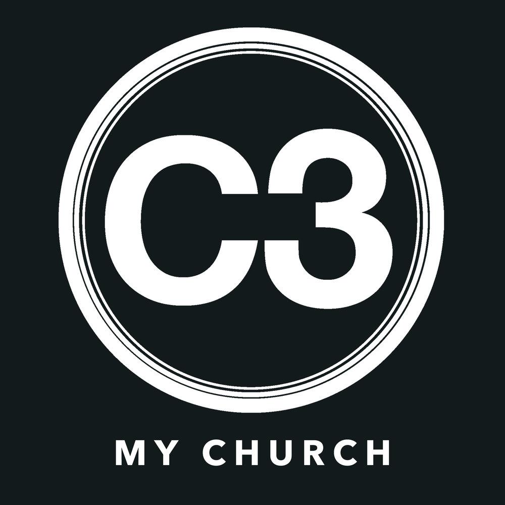 My-Church.jpg