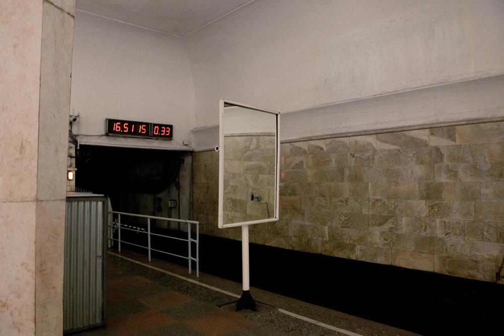 metro-moscow_8225539502_o.jpg