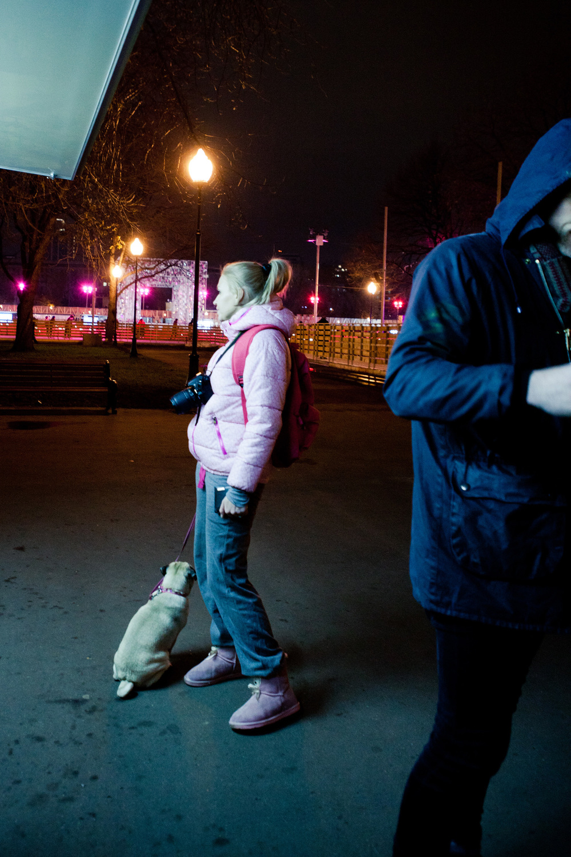 gorky-park-moscow_8225536760_o.jpg