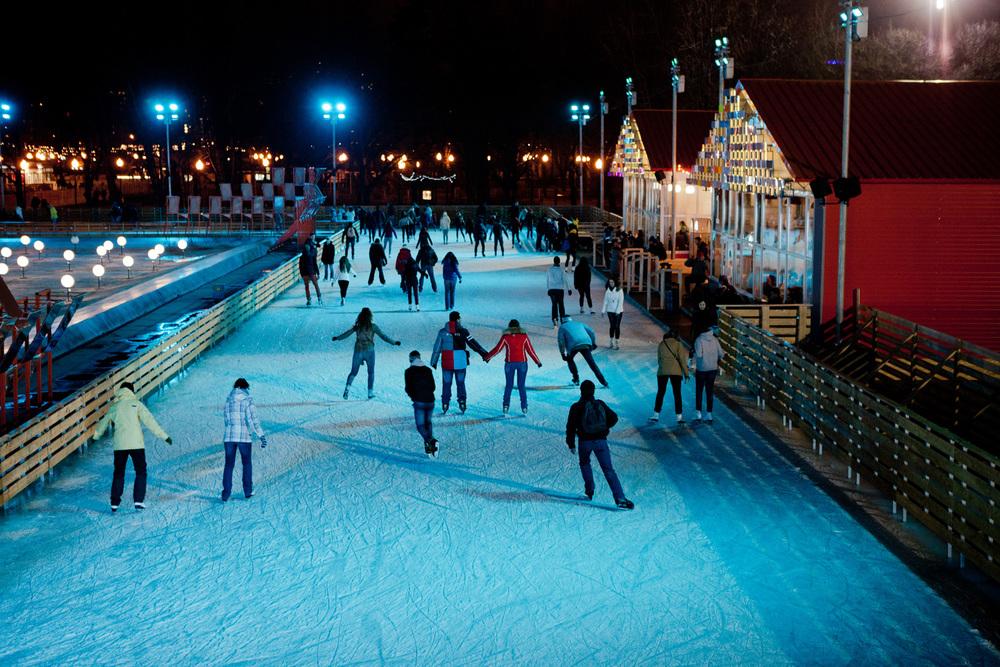 gorky-park-moscow_8225537468_o.jpg