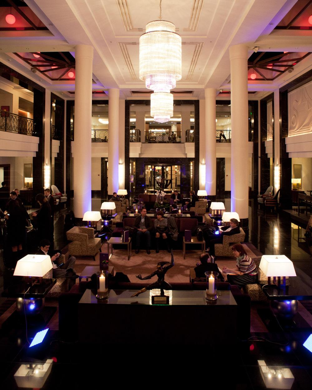 hotel-st-petersburg_8224462495_o.jpg