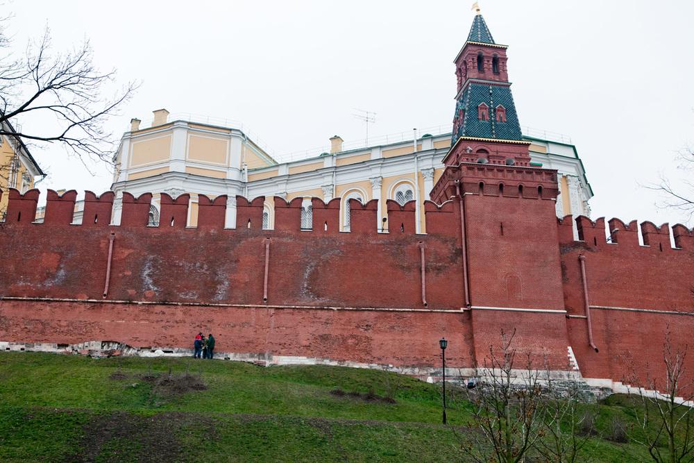 the-kremlin-moscow_8224467791_o.jpg