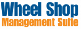 Applications for managing a Wheel Shop