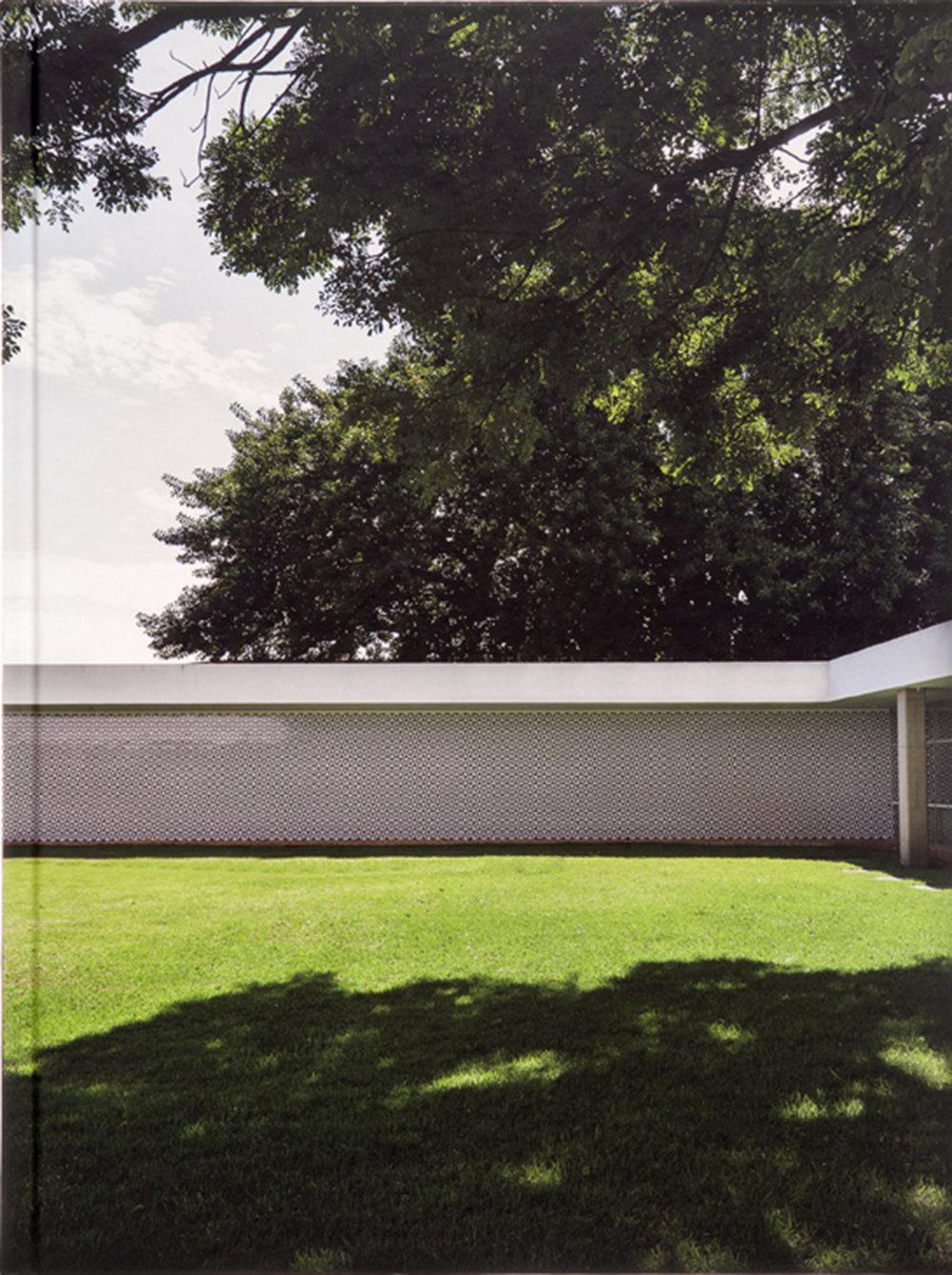 Brasília Palace Luís Esnal R$ 85,00