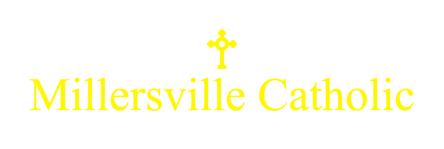 Millersville Catholic
