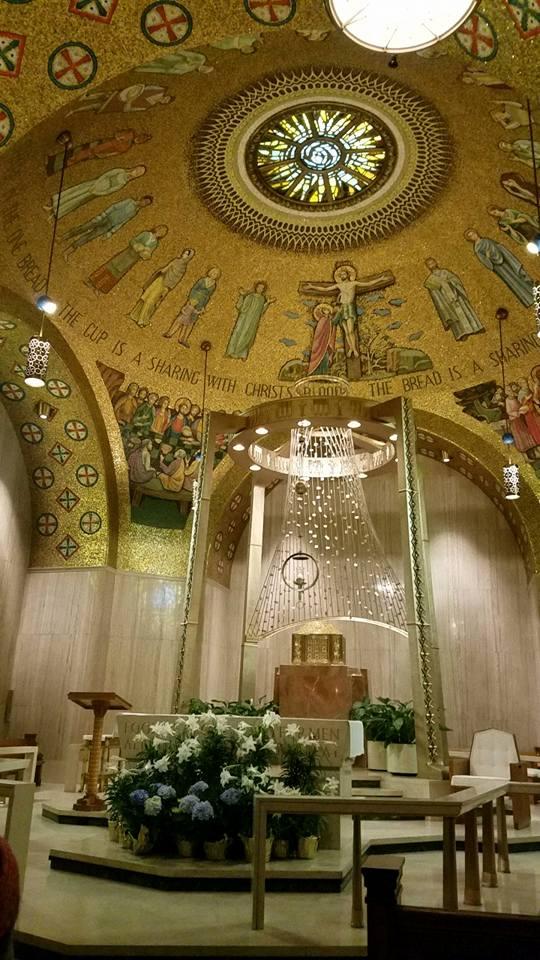 basilica 4.jpg
