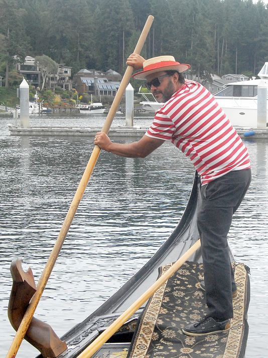 Check out the latest article on Gig Harbor Gondola by Charlee Glock-Jackson from Gig Harbor Life. Photo by Ric Hallock.   http://www.kitsapsun.com/story/news/local/communities/gig-harbor/2017/08/22/gig-harbor-gondola-makes-unique-the-water-experience/588412001/?cookies=&from=global
