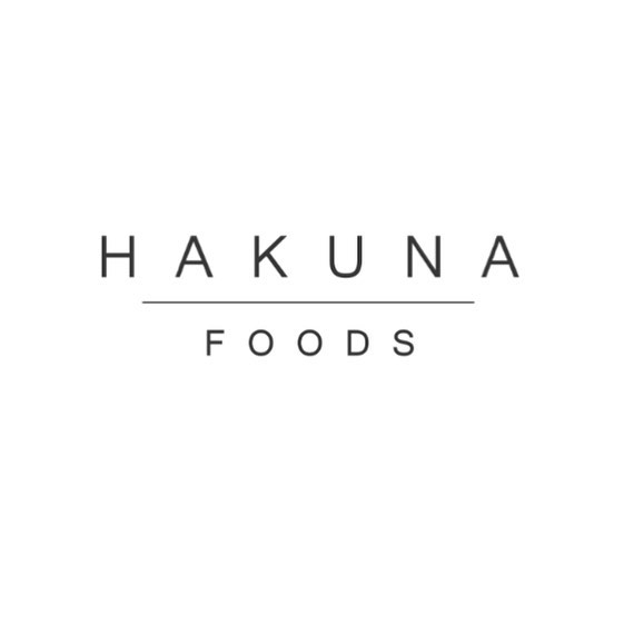 WE ARE LIVE! @hakuna_foods Check it out. Fresh, nutritious, pre prepared daily meals and juices delivered to you - all in line with your nutritional goals. ➡️ www.hakunafoods.co.uk ⬅️ #macros #micros #hakunafoods #chef #food #foodie #health #nutrition #fooddelivery #foodie #seasonal #fitnessfood #instafood #instafoods #mealprep #mealprepideas #mealpreparation #foodstagram #foodbusiness #healthyfood #healthy #healthyeating #healthylifestyle #transformationtuesday #nutrition #leiths
