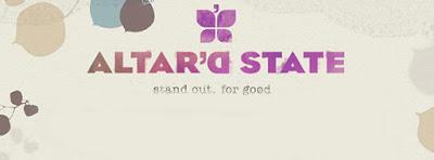 Altard-State-Header.jpg