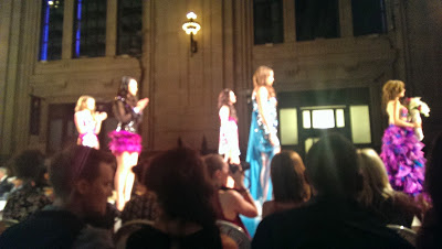 kc fashion week