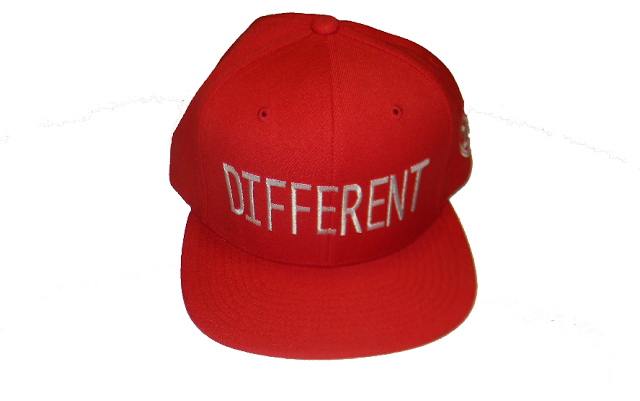 red-different-snap-front.png