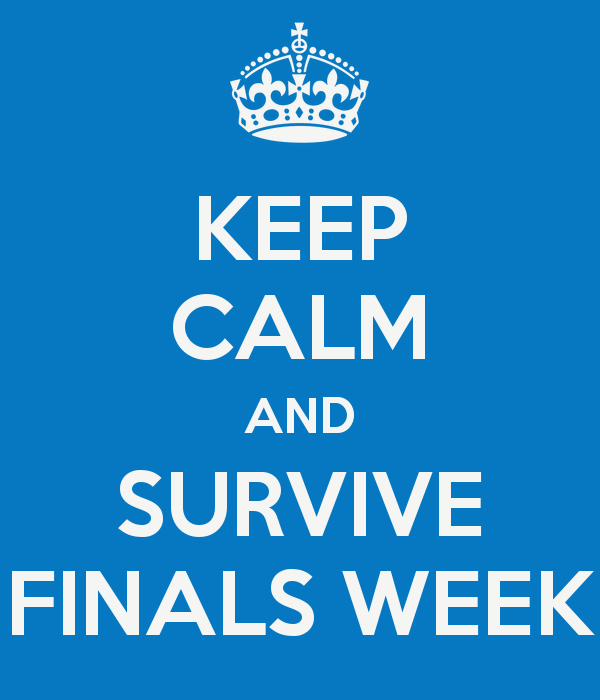 keep-calm-and-survive-finals-week.png