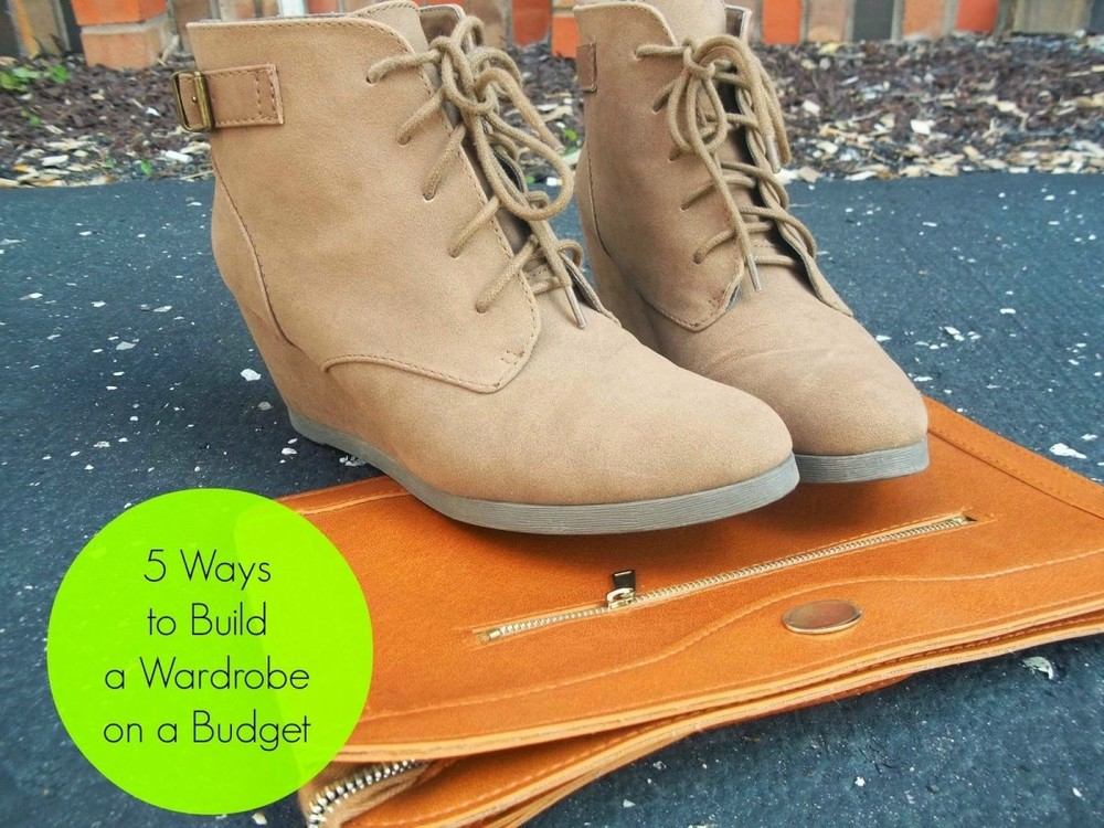 5-Ways-to-build-a-wardrobe-on-a-college-budget.jpg