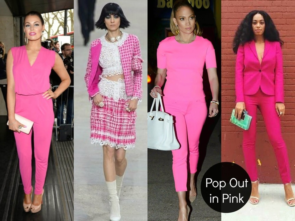 thee-fashion-stories-pink.jpg