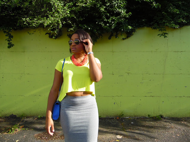 black fashion bloggers in kansas city