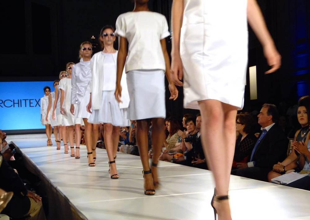KC Fashion Week and jasminediane.com, black bloggers in Kansas City