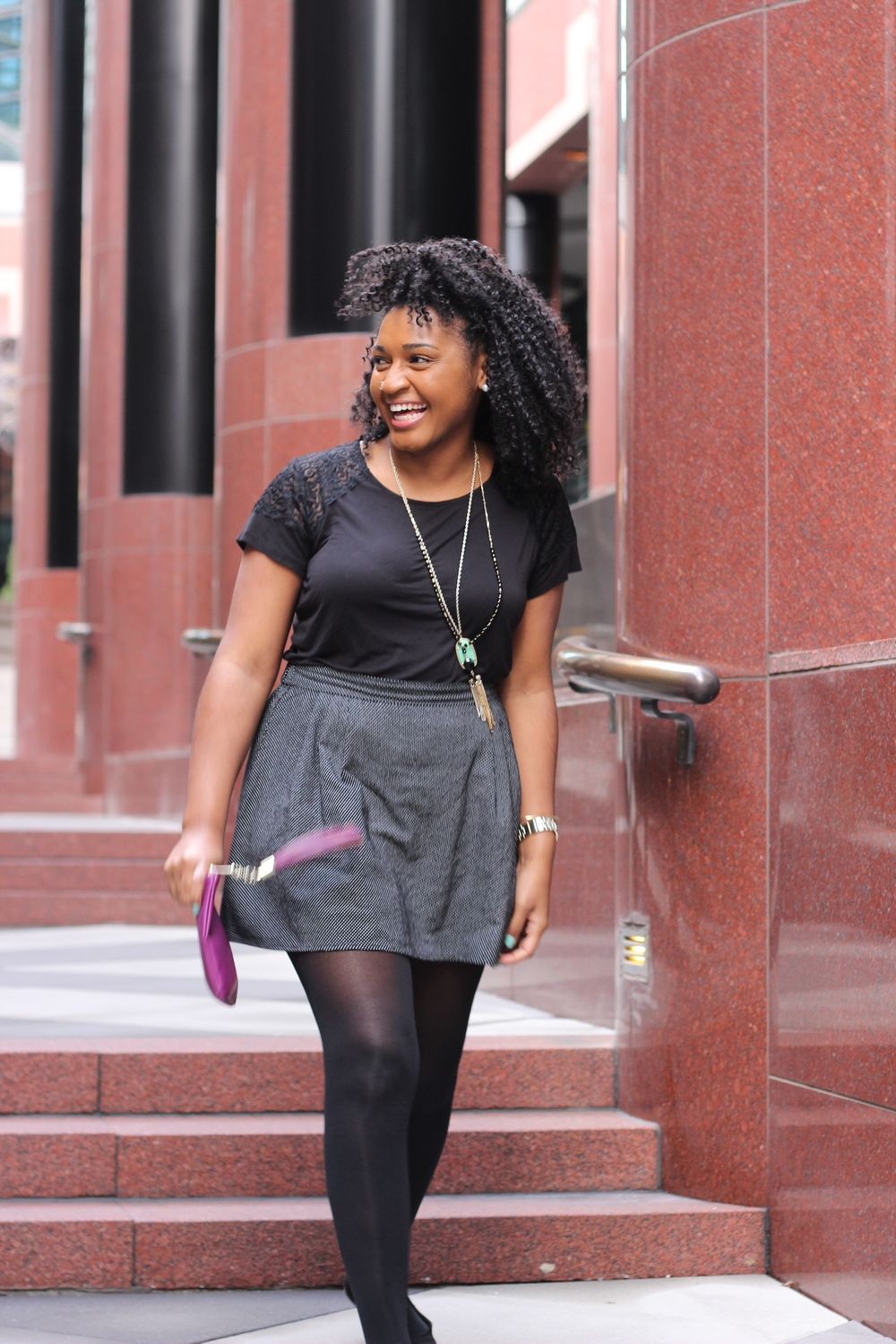 How to Wear Long Bermuda Shorts for Work, Date, and