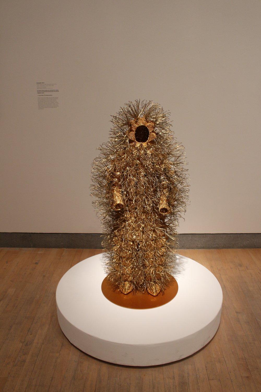 Brooklyn Museum visit by Jasmine diane2.jpg