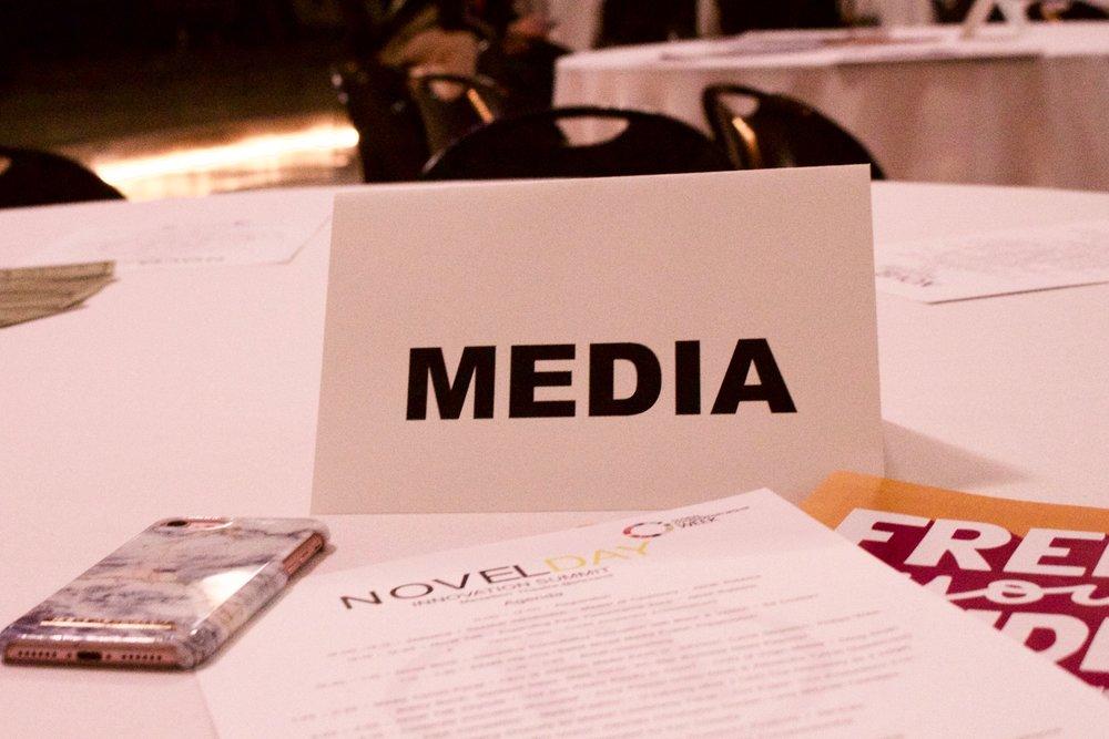 Media Table.jpg