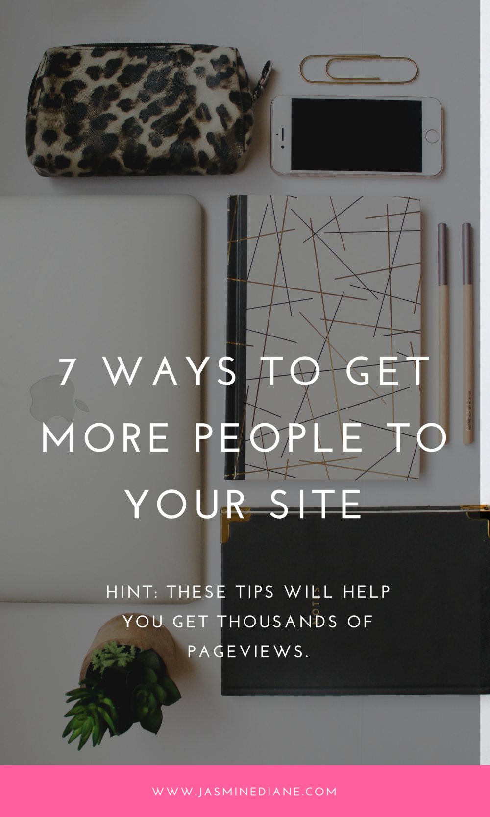 Ways to Get More People to Your Site.png