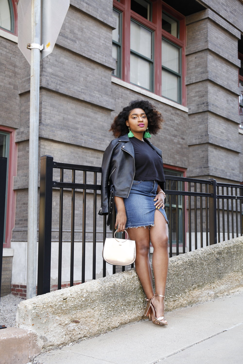 how to style a leather jacket by jasmine diane.JPG
