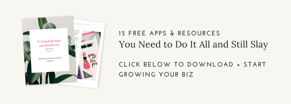 free+resources+for+bloggers.png