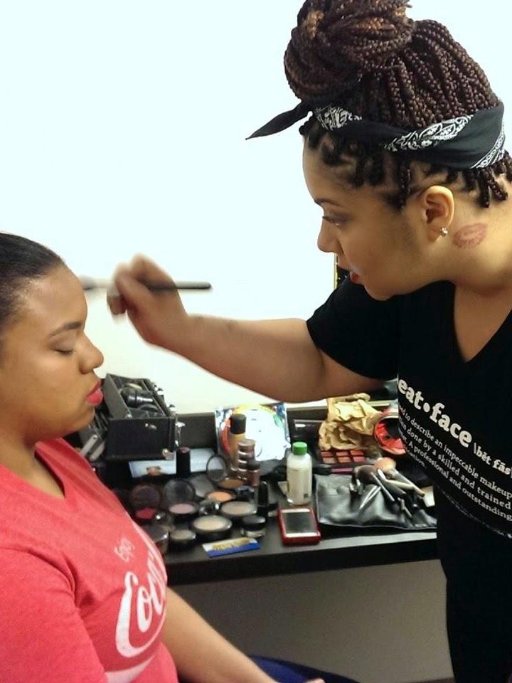 makeup artists.jpg