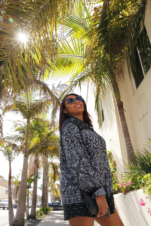 Smiling Kansas Blogger jasmine diane in sunny california.jpg