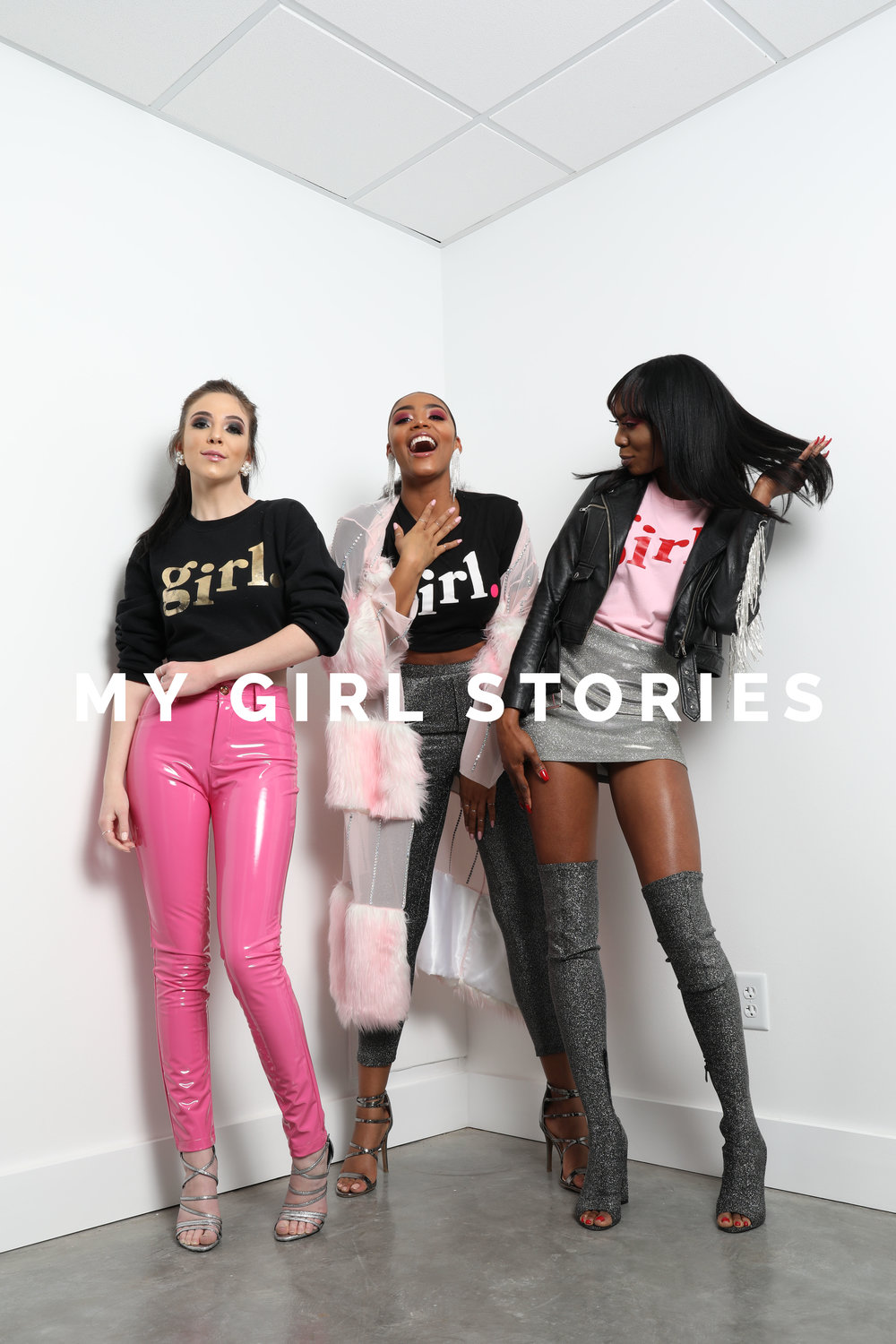 BRIANNA WRIGHT AND WHITNEY SUBER WITH STEVEN G PHOTOGRAPHY IN KANSAS CITY PHOTOSHOOT STYLED BY JASMINE DIANE IN 2019.jpg
