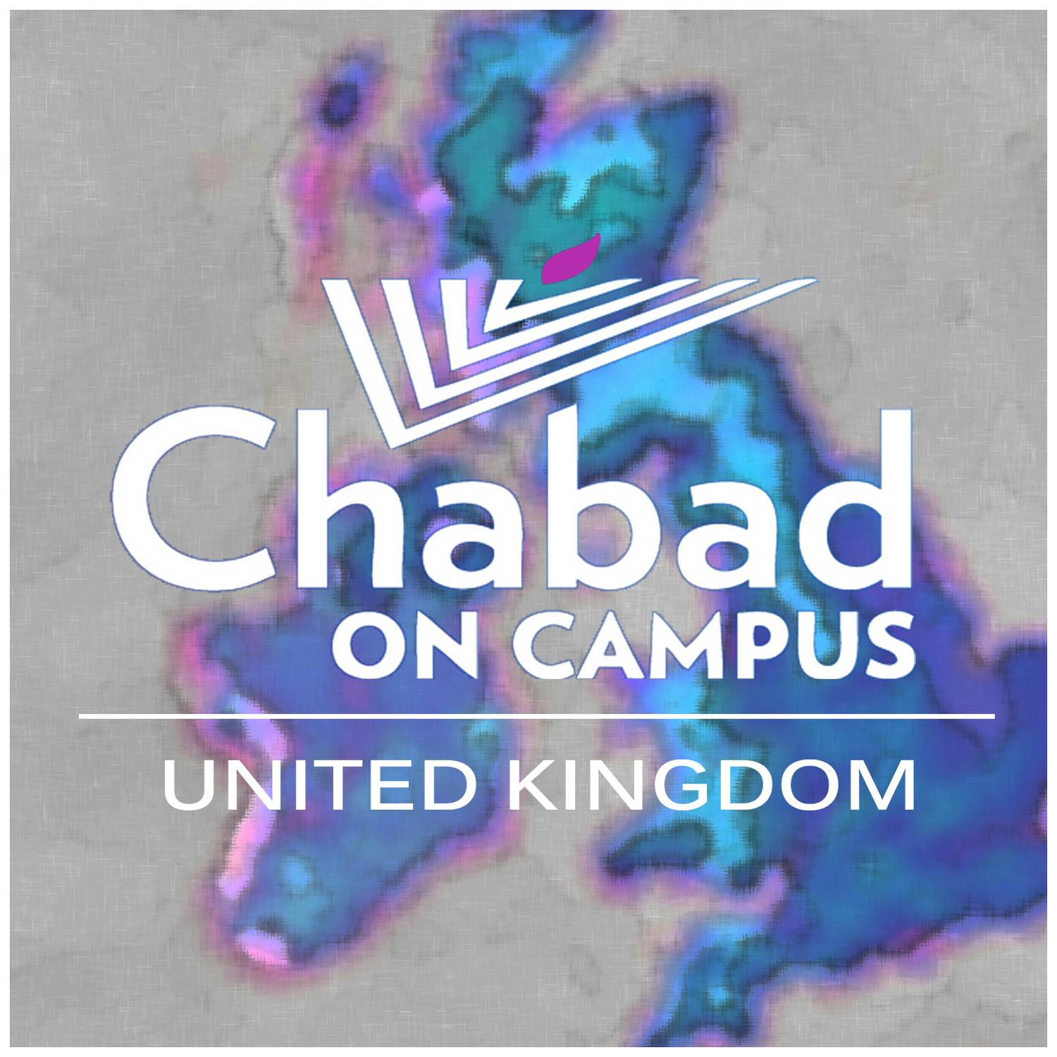 Chabad on Campus UK