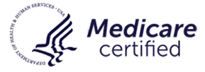 Medicare Certified Home Health Care Indianapolis