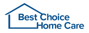 Best Choice Home Care