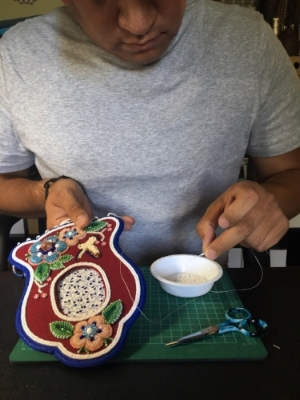 june-bprintup-beadwork1.jpg