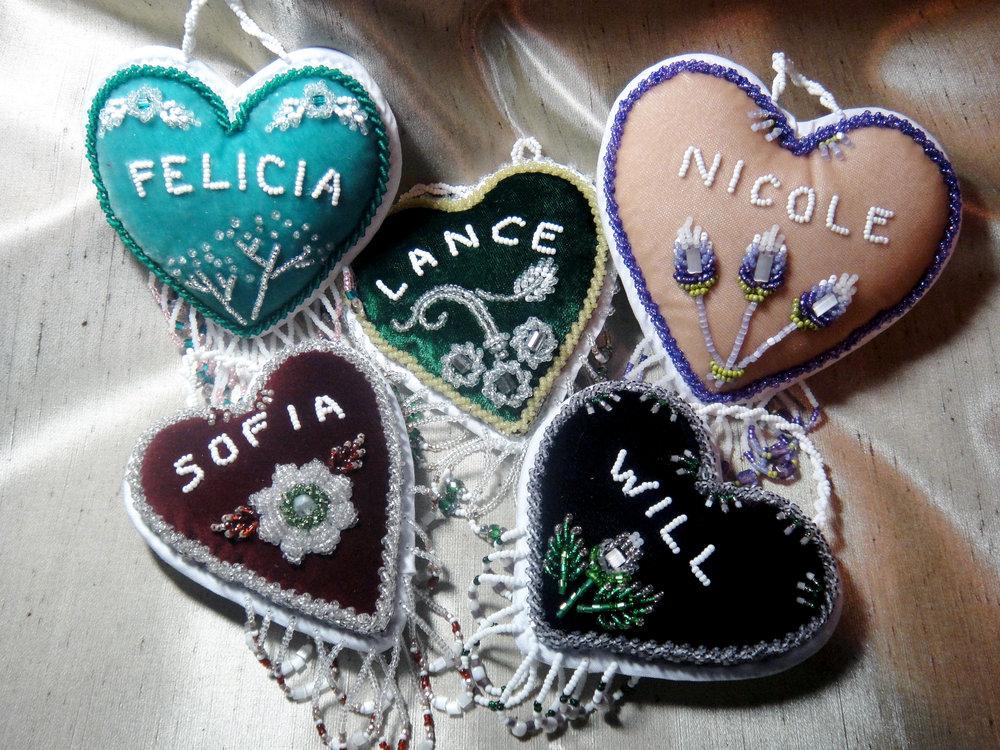 2011 - family hearts.jpg